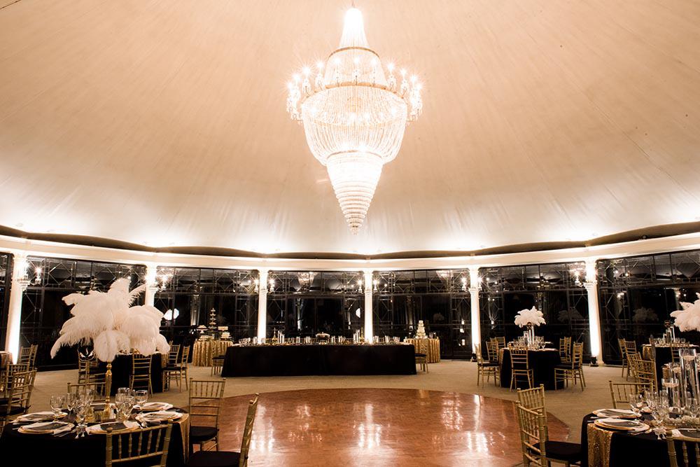 venue-crystalgardens-2