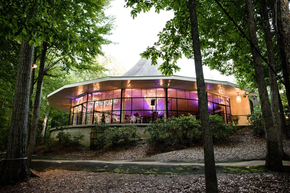 venue-crystalgardens-6