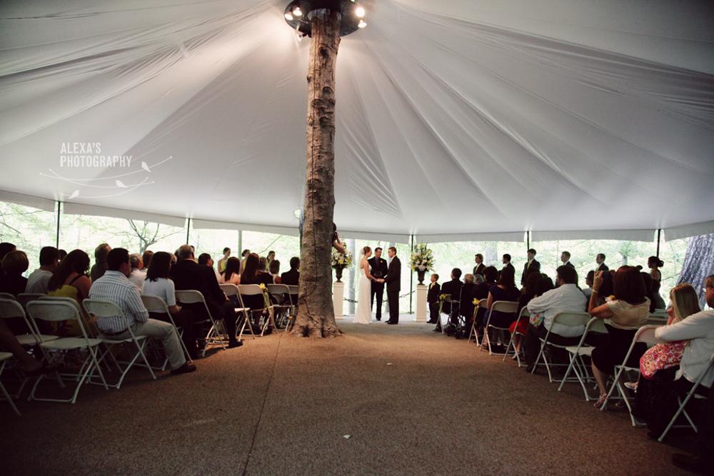 venue-greathall-patio-1