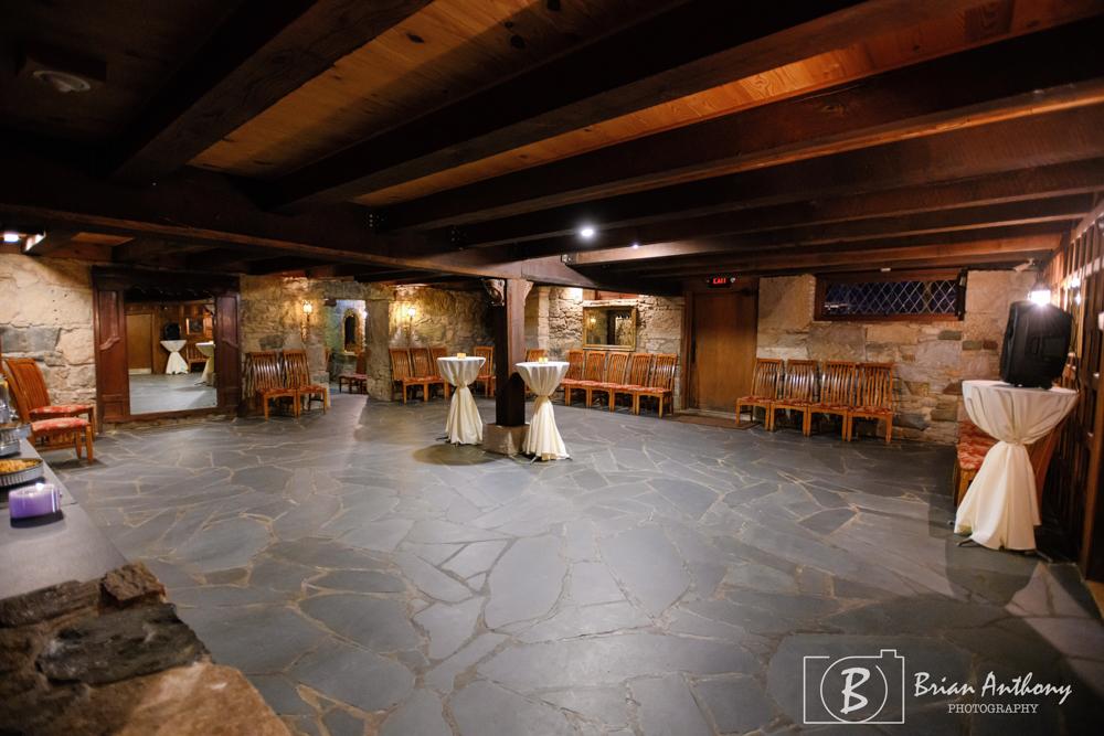 venue-queenchambers-5